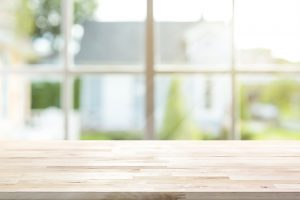 Understanding Air Leakage for Replacement Windows
