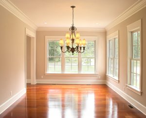Understanding the Energy-Efficient Performance of New Windows for Your Nashville TN Home