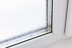Understanding Energy Performance Ratings for Replacement Windows