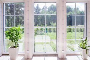Understanding Solar Heat Gain Coefficient for Replacement Windows