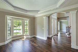 What Type of Window Is Most Energy Efficient Baltimore MD