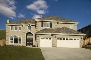 Energy-Efficient Windows Southwestern Homes