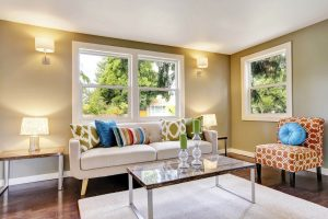 Ultimate Guide to Replacement Windows